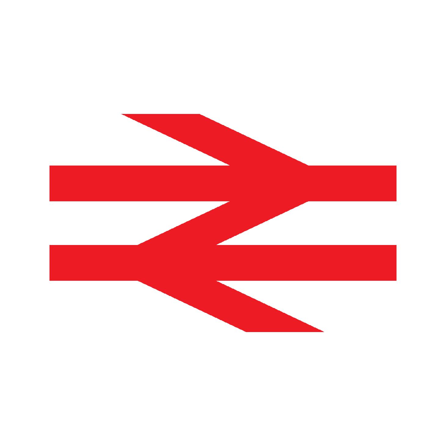 The Rail Industry logo