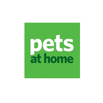 Pets at Home Logo