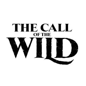 The Call of the Wild logo